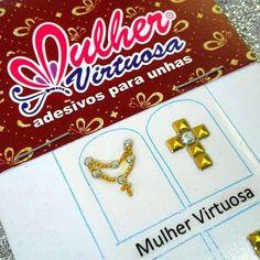 Preciosa jóias 40 contem 2 pares
