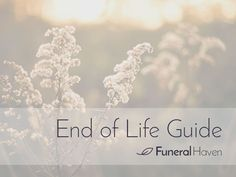 http://www.funeralhaven.com/article/end-of-life-guides-by-state.html