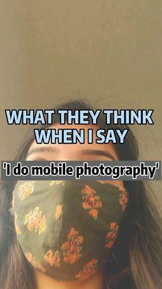 Portrait Photography Poses, Photography Basics, Photography Editing, Creative Photography, Fashion Photography, Ideas For Instagram Photos, Instagram Photo Editing, Stylish Photo Pose, Photoshoot