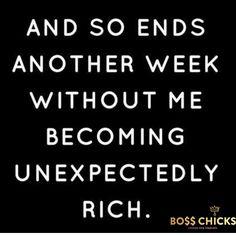 #alwaysbroke #moneyproblems #stillpoor #creditcarddebt