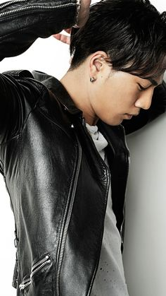 Omi 三代目j Soul Brothers, Worldwide Handsome, Japanese Artists, Suki, Make Me Smile, High Low, It Cast, Full Moon, My Love