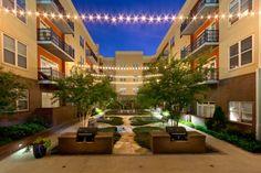 %Atlanta Real Estate Photography Atlanta Hotel and Apartment Photography
