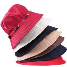 #aliexpress, #fashion, #outfit, #apparel, #shoes Hot, #Sale, #Bucket, #Hat, #Panama, #Hip, #Hop, #2016, #Fashion, #Casual, #Wide, #Brim, #Hats, #Men, #<font><b>Summer</b></font>, #Gorros, #De, #Pesca, #Hombre, #<font><b>Women</b></font>, #Sun, #Cap, #HT014 http://s.click.aliexpress.com/e/jeiI6aAUZ