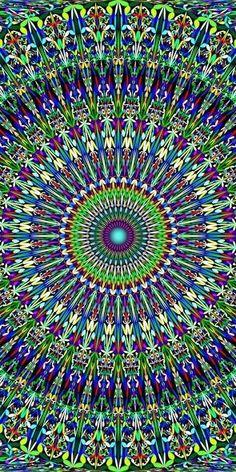 Buy 12 Floral Mandala Seamless Patterns by DavidZydd on GraphicRiver. Geometric Background, Background Patterns, Backdrop Background, Mandala Pattern, Mandala Design, Aztec Phone Wallpaper, Mandala Artwork, Motif Floral, Floral Design