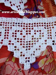 http://artediella.blogspot.it/2011/10/bordura-di-cuori-filetuncinetto.html