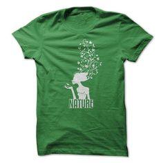 Cool T-shirt ROSES T shirt - TEAM ROSES, LIFETIME MEMBER