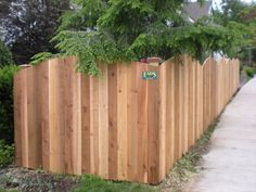 bamboo fence design with the bamboo fence roll for wonderful and beautiful bamboo fence inspiring design ideas