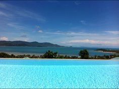 Exclusive #villa on #Koh #Samui #island, #Thailand!