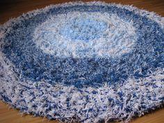 140 cm carpet
