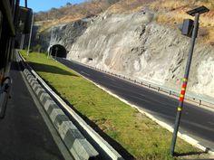 NH8 tunnel rajsamand rajasthan,india