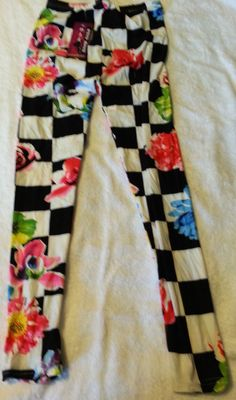 Check out New D3 Geometric Floral Leggings one size #D3 http://www.ebay.com/itm/-/141488630174?roken=cUgayN&soutkn=GzfIrg via @eBay