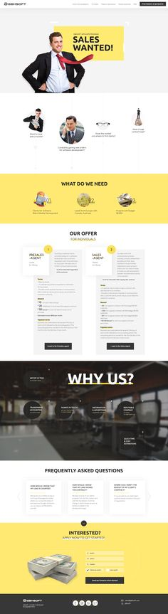 TOP rated partner for outsourcing software development in USA with 9 years of experience in developing and designing high-quality Web and Mobile projects. Mobile Project, Software Development, Mobile App, Landing, This Or That Questions, Yellow, Mobile Applications, Gold