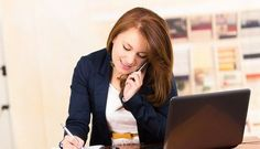 Why You Should Go Online to Obtain Payday Installment Loans?