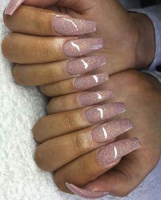 not sure if i love this color on me - #nails #nail art #nail #nail polish #nail stickers #nail art designs #gel nails #pedicure #nail designs #nails art #fake nails #artificial nails #acrylic nails #manicure #nail shop #beautiful nails #nail salon #uv gel #nail file #nail varnish #nail products #nail accessories #nail stamping #nail glue #nails 2016