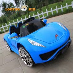 2017 New Style Alibaba Trade Assurance Manufacturer Cheap Price Electric Toy Car For Kids