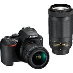 Nikon Camera is the best camera for photographer's. The Nikon is an 24 megapixel DX format DSLR Nikon Camera. Nikon D5200, Dslr Nikon, Nikon Lenses, Nikon Digital Camera, Digital Slr, Dslr Cameras, Digital Cameras, Canon Digital, Canon Eos