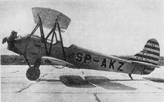 CSS-13 first prototype