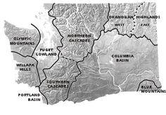 [Link] Geology of Washington State