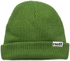 neff Men's Fold Beanie, Forest Green, One Size NEFF https://www.amazon.com/dp/B01B980S5S/ref=cm_sw_r_pi_dp_x_rE8QybRQT0DVQ