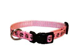 Personalized Dog Collars Girl Dog Collars, Personalized Dog Collars, Girl And Dog, Belt, Dogs, Accessories, Fashion, Belts, Moda