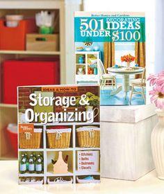 Fun Books for Kids, Cheap Craft Supplies & Office Supplies Desktop Organization, Storage Organization, Organizing, Cheap Craft Supplies, Lakeside Collection, Kids Online, Book Crafts, Good Books, Office Supplies