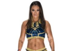 WWE NXT Superstar Tegan Nox's official profile, featuring bio, exclusive videos, photos, career highlights and more! Nxt Divas, Jacksonville Jaguars, Roman Reigns, Superstar, Wwe, Cool Photos, Champion, Wrestling, Swimwear