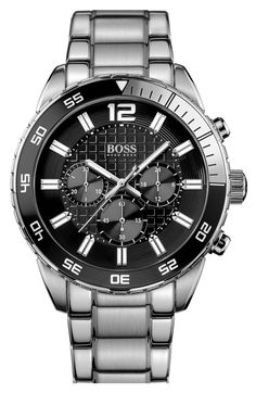 Watch Hugo Boss Sport Watches