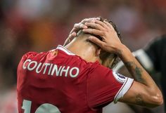 Barcelona have identified Philippe Coutinho alternative          Via   Jamie Brown    Created on: December nine 2017 12:28 pm  Final Up to date: December nine 2017  12:28 pm   Barcelonahave known Actual Sociedad midfielder Mikel Oyarzabal as a substitute for Philippe Coutinho.  The CatalanGiantshope to strengthen their squad choices and determinedso as to add an attacking-midfielder.  With Coutinho provingtough to procure Barcelona have began having a look in other…