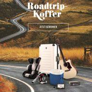 RoadtripKofferBlog