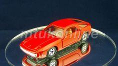 TOMICA F53 PORSCHE 928 | JAPAN | F53A-8 | BROWN INTERIOR | MOSS GREY WINDOW Grey Windows, Porsche 928, Brown Interior, Diecast, Vans, Trucks, Japan, Contemporary, Ebay