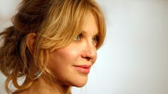 courtney love photos hd