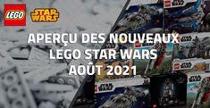 Lego Star Wars, Lego War, Stars, Boutique Online Shopping, Baby Born, Sterne, Star