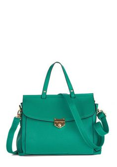 Liquid Daydreams Bag 64.99, #ModCloth