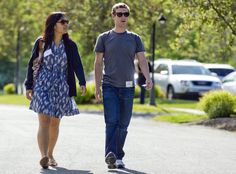 How Zuckerberg's LLC Could Be More Effective Than Charity