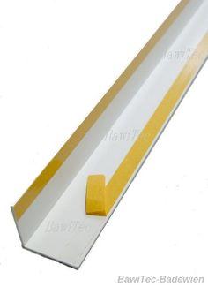 BawiTec de PVC de plástico ángulo perfil 60x 100mm 200... https://www.amazon.es/dp/B00J094PKS/ref=cm_sw_r_pi_dp_x_lHfhybNSPYKN6