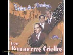 """Estas escuchando lo mejor de la música criolla del Perú para el mundo a través de Radio Inkarri """"CRIOLLOS DEL PERÚ"""" www.radioinkarri.com"""