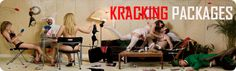 Krakow Stag Packages, Kracking Stag Packages
