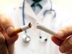 Conoce lo malo de dejar de fumar