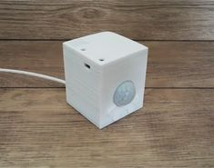 Raspberry PI ~ 24 : Créer une multi sonde wifi pour 11€ – IdleBlog