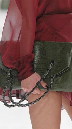 Luís Onofre ● Fall Winter 2014-15