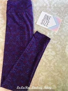 4574d1826b458c LuLaRoe One Size Leggings NWT #fashion #clothing #shoes #accessories  #womensclothing #