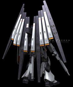 http://gundam-exceed.main.jp/image/3dmodel/RX-93-Wfunnel-2.jpg