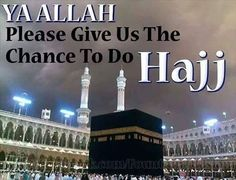 """Ibn 'Abbas (Ra) narratedThat the Messenger of Allah (ﷺ) once addressed us and said, """"O People! Hajj has been prescribed for you."""" Al-Aqra' bin Habis stood up and asked, 'O Prophet of Allah! Are we to perform Hajj every year?"""" The Messenger of Allah (ﷺ) said: """"Had I said 'yes', it would have become a (yearly) obligation. Hajj is obligatory only once in one's lifetime. Whatever one does over and above this is supererogatory (a voluntary act) for him"""