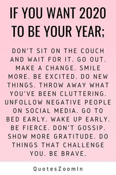 New Years Quotes 2020 : New year 2020 happy wishes for wife husband daughter-in-law and son-in-law viepositive Vie Positive, Positive Quotes, Uplifting Quotes, Negative People Quotes, The Words, Quotes To Live By, Me Quotes, In Laws Quotes, Self Made Quotes