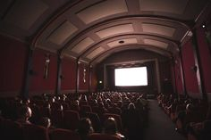 The 12th Annual Hamilton Film Festival is here! Details and tickets are available at https://www.bruha.com/event/1952   #Events #Film #Festival #FilmFestival #HamOnt #Hamilton #Ontario #Canada