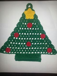 Árvore de Natal Guirlanda