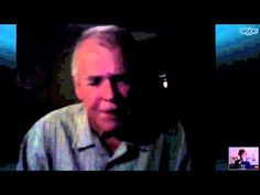Rick Simpson Interview: Cannabis oil as a cure for cancer | Patients for Medical Cannabis