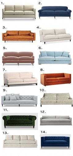 17 best stylish sofas images in 2019 afghans bed covers comforters rh pinterest com