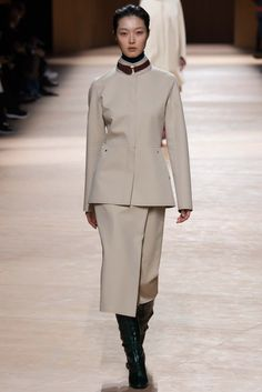 Hermès, Look #23