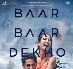 List of Upcoming Bollywood Movies of 2020 with their release dates, posters, cast and trailers. Latest Bollywood Movies & New Movies Releasing this week Baar Baar Dekho, Best Bollywood Movies, Bollywood Songs, Bollywood Celebrities, Bollywood News, Hd Movies Download, Imdb Movies, Movie Songs, Hindi Movies